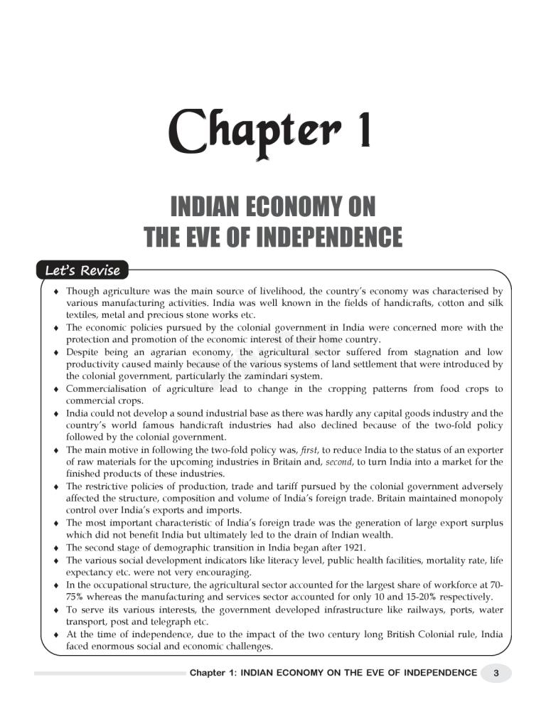 Shivdas CBSE Chapterwise and Markswise Board Exam Question Bank with Latest MCQ's for Class 12 Economics (2021 Reduced Edition)