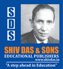 SHIV DAS & SONS - Educational Publishers