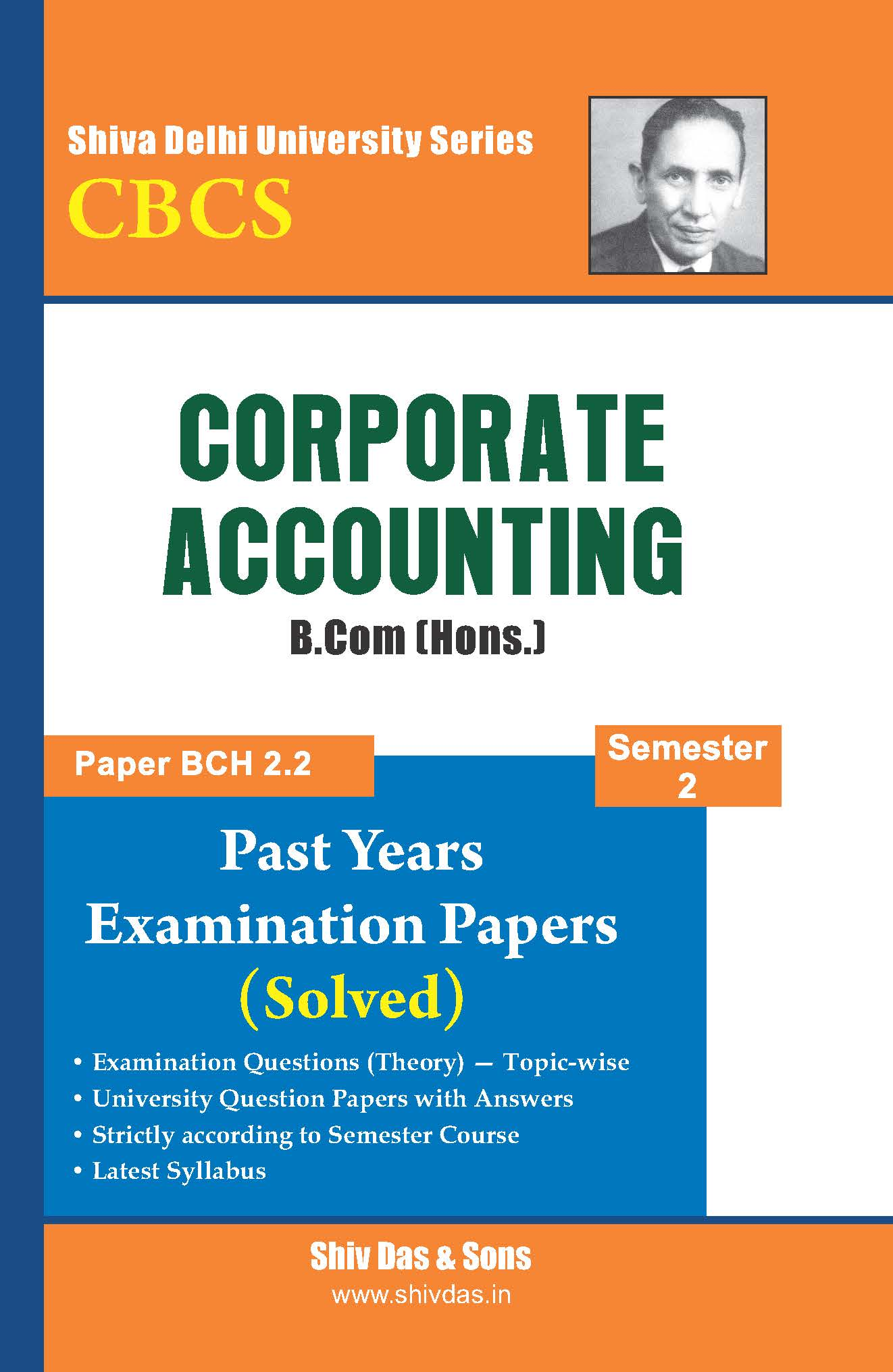 corporate accounting Corporate accounting 3 for free study notes log on wwwgurukpocom preface i am glad to present this book, especially designed to serve the needs of the students the book has been written keeping in mind the general weakness.